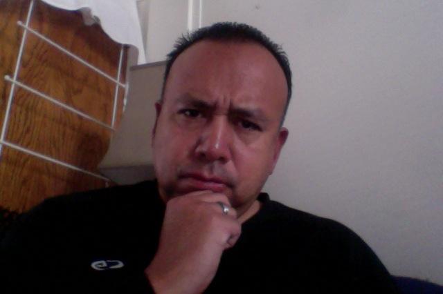 Thinking T