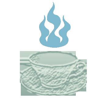 Cuppa-T Award