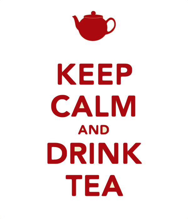 keep-calm-and-drink-tea2