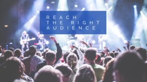 Is Your Website Reaching The Right Audience?